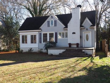 613 W Graham Street Shelby, NC 28150 - Image 1