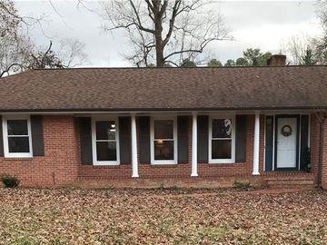 1720 Turfwood Drive Pfafftown, NC 27040 - Image 1