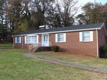 6359 Bethabara Park Boulevard Winston Salem, NC 27106 - Image 1