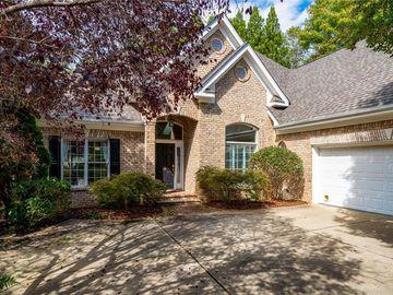 19 Dunlin Square Greensboro, NC 27455 - Image 1