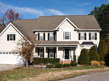 2704 Laurel Field Circle Wake Forest, NC 27587 - Image 1