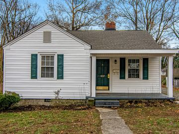 4007 Walker Avenue Greensboro, NC 27403 - Image 1