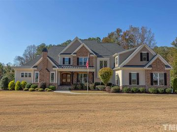 70 Rolling Woods Court Pittsboro, NC 27312 - Image 1
