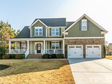 468 Shadowdale Lane Rolesville, NC 27571 - Image 1