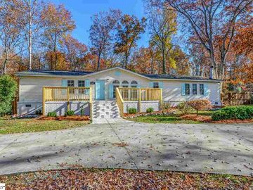 626 Highway 14 Simpsonville, SC 29681 - Image 1