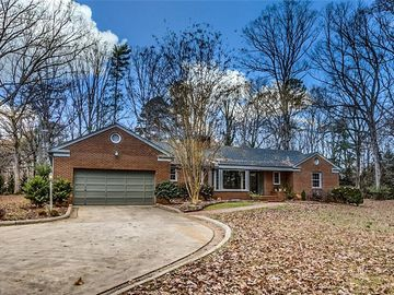 1307 West Lake Drive Asheboro, NC 27205 - Image 1
