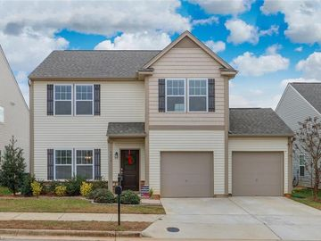 5018 Shorthorn Way Greensboro, NC 27405 - Image 1