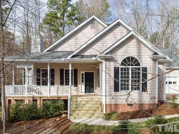80 Winthrop Road Pittsboro, NC 27312 - Image 1