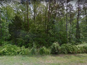 4346 Four Farms Road Greensboro, NC 27410 - Image 1