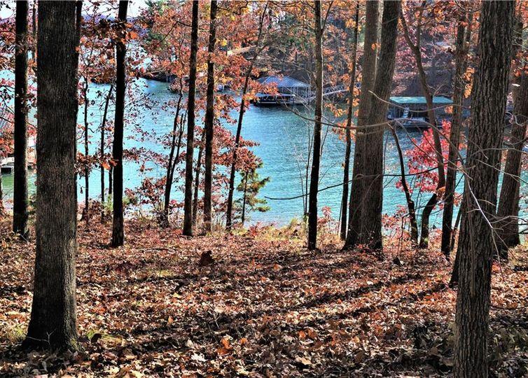 16 Rollingwood Drive Lot 8 photo #1