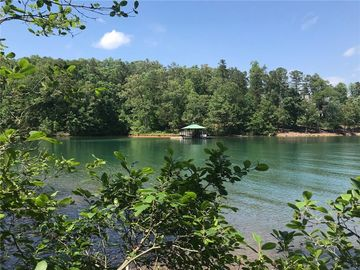 Lot 37 Crystal Cove Trail Salem, SC 29676 - Image 1