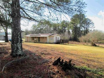 220 Pickens Road Westminster, SC 29693 - Image 1