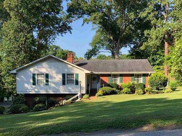 126 Winfield Drive Spartanburg, SC 29307 - Image 1