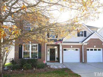 1752 Main Divide Drive Wake Forest, NC 27587 - Image 1