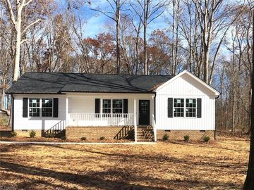 620 Skycrest Country Road Asheboro, NC 27205 - Image 1