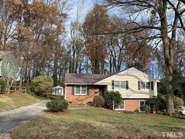2301 Watkins Street Raleigh, NC 27604 - Image 1