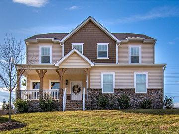 2731 Edenridge Drive High Point, NC 27265 - Image 1