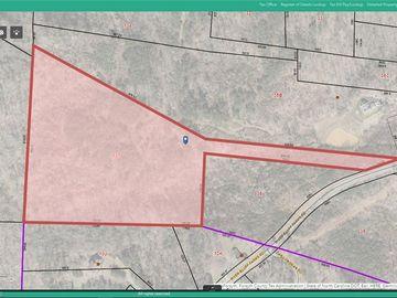 0 River Bluff Farms Road Tobaccoville, NC 27050 - Image 1