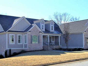 141 Emily Drive Moore, SC 29369 - Image 1