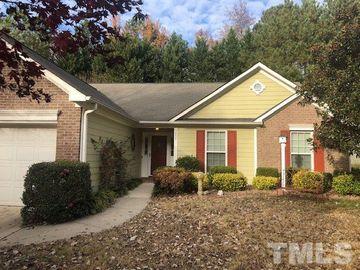 3821 Toyon Drive Raleigh, NC 27616 - Image 1