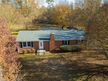 5239 Sweetwater Court Greensboro, NC 27407 - Image 1