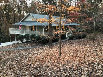 156 Sweet Gum Drive Westminster, SC 29693 - Image 1