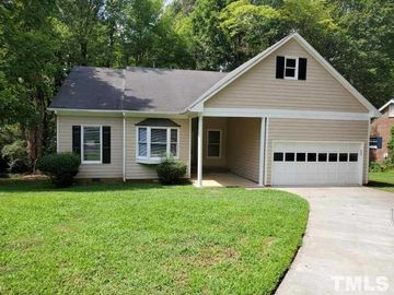 104 Oxpens Road Cary, NC 27513 - Image 1