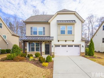 229 Empress Road Hillsborough, NC 27278 - Image 1