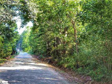 14 Sloan Lake Road Woodruff, SC 29388 - Image 1