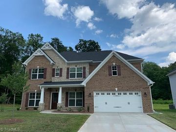 5408 Brookstead Drive Summerfield, NC 27358 - Image 1