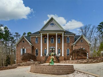 2462 Mountain Lake Road Asheboro, NC 27205 - Image