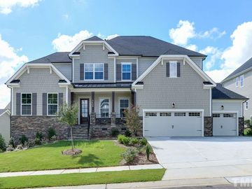 3428 Mountain Hill Drive Wake Forest, NC 27587 - Image 1