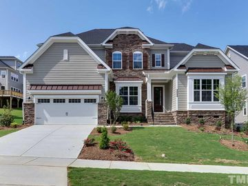 3024 Mountain Hill Drive Wake Forest, NC 27587 - Image 1