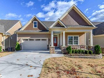 114 Pebble Creek Drive Taylors, SC 29687 - Image 1