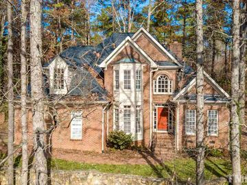 108 Sierra Drive Chapel Hill, NC 27514 - Image 1