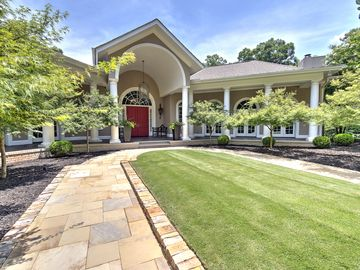 2378 Roper Mountain Road Simpsonville, SC 29681 - Image 1