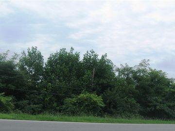 000 King Street Stoneville, NC 27048 - Image