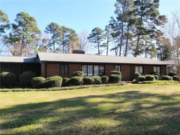 216 Guilford Road Jamestown, NC 27282 - Image 1