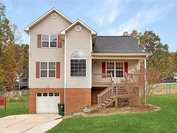 112 Browning Drive Thomasville, NC 27360 - Image 1