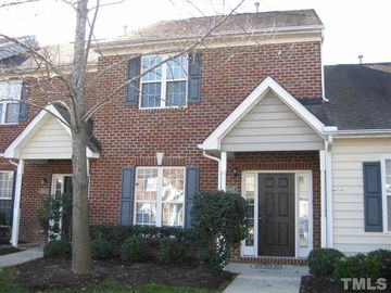 9205 Keswick Woods Court Raleigh, NC 27615 - Image 1