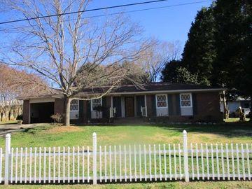 109 Michael Drive Piedmont, SC 29673 - Image 1