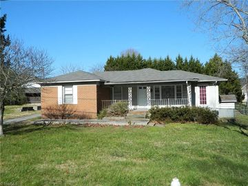 4072 Wood Avenue Archdale, NC 27263 - Image 1