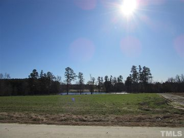 18.9 Acres Upchurch Road Zebulon, NC 27597 - Image 1