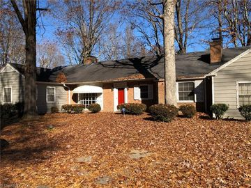 151 Circle Drive Thomasville, NC 27360 - Image 1