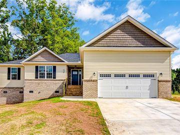 5512 E Hiddenbrook Drive Mcleansville, NC 27301 - Image 1