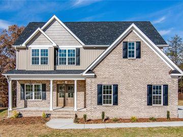5516 Hiddenbrook Drive Mcleansville, NC 27301 - Image 1