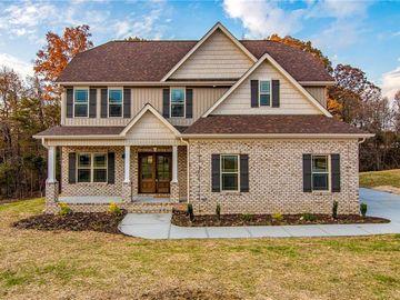 5520 E Hiddenbrook Drive Mcleansville, NC 27301 - Image 1