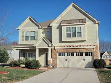4640 Meadowside Terrace High Point, NC 27265 - Image 1