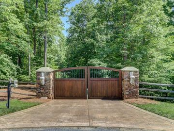 7691 Deboe Road Summerfield, NC 27358 - Image 1