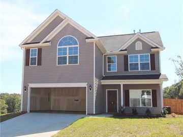 3602 Torrey Lane Browns Summit, NC 27214 - Image 1